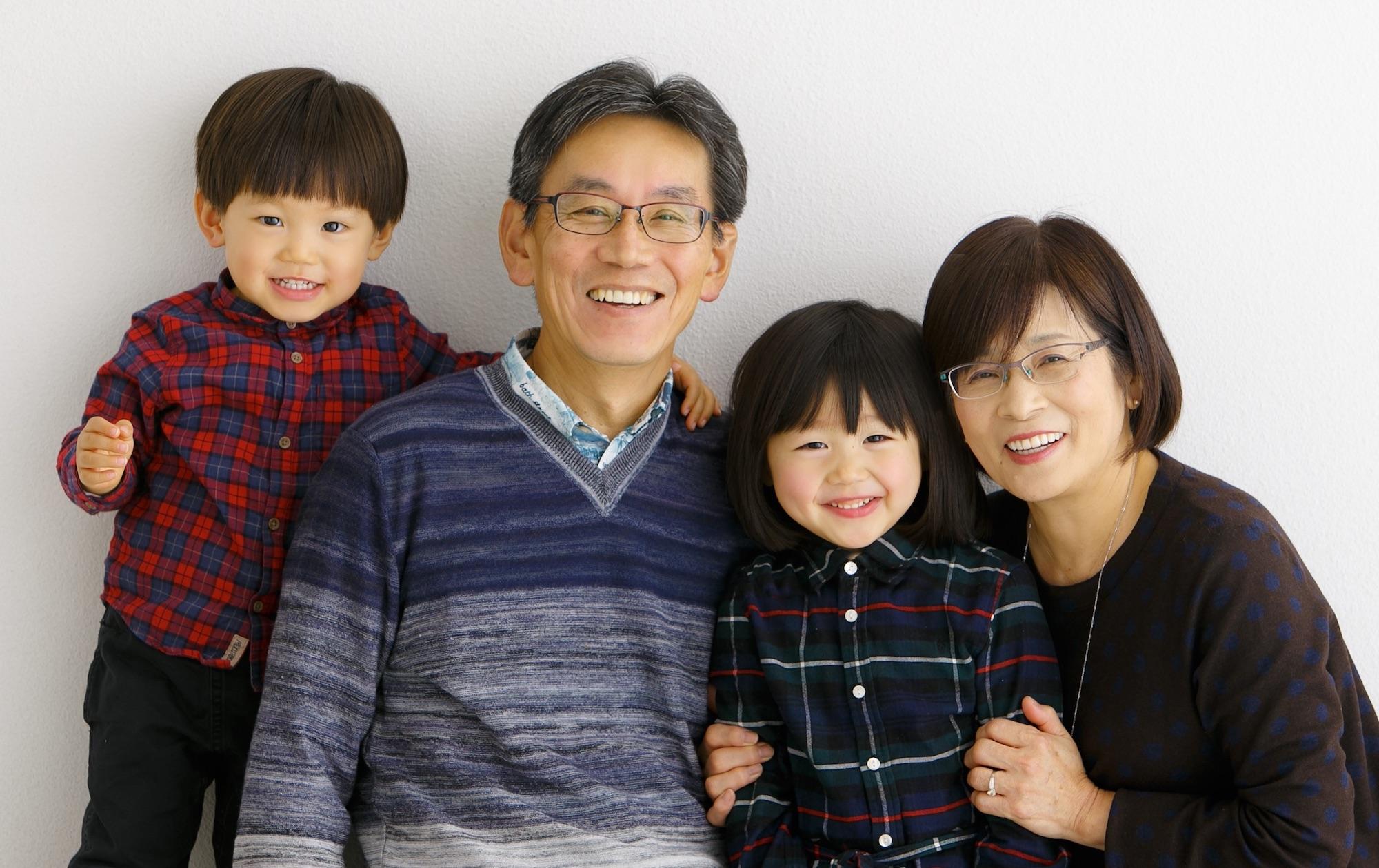 家族2のコピー
